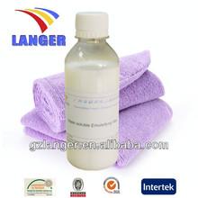 Water-soluble Emulsifying Wax