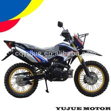 YUJUE Dirtbike 250cc Hot Sale