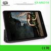 Black Diamond PU series new case for ipad mini 2 new cover for ipad mini