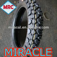 Rubber Motorcycle Tyre/Motor Tyre/Cross Motorcycle Tyre 130/90-15