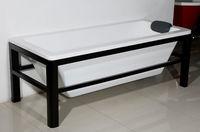 2014 fashion style acryllic bathtub shell for best price