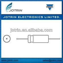 VISHAY/SPRAGUE 601D507G025HE1 Aluminum Electrolytic Capacitors