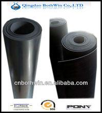 rubber & neolite sheet, all kinds rubber sheet, mat, sheeting, gasket