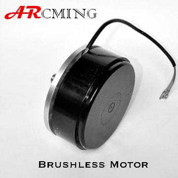 24v 5kw Brushless Dc Motor View 24v 5kw Brushless Dc