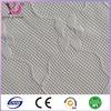 Decorative polyester mesh net fabricgarment decoration wedding dress wedding decoration