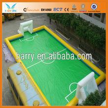 soap arena & soap soccer arena & soap football arena