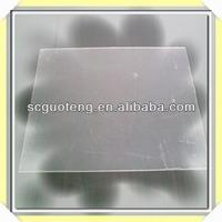 Clear Screen Protector Film Roll ,ultra clear/matte/privacy/mirror/diamond/3D/grid PET film Roll
