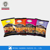 Hot!!! Flexible Snack Food Bag For Promotional