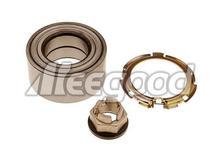 wheel bearing kits for RENAULT OE:77 01 206 661