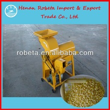 Best price high-efficiency large capacity motor-driven manual corn sheller