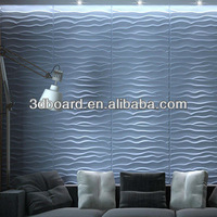 3d wallpaper for interior landscape wall murals