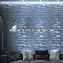 3d wallpaper for interior landscape wall murals