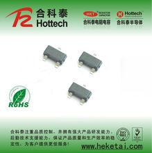 ORIGINAL 2SA812-M6 transistor SOT-23