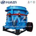 معدات التعدين خام الحديد/ المعدات الثقيلة لبناء الطرق/ ماكينات مستعملة للبيع
