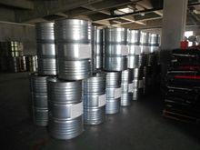 Quizalofop-ethyl 50g/L EC