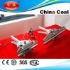 2014 Hand Clamp Sealer,FKR-200 FKR-300 FKR-400 clamp sealer