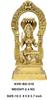 Mariamman - South Indian Goddess Durga