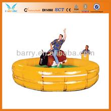 inflatable bull & bull inflatable & inflatable cow