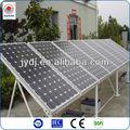 1000 watt solarpanel preis pro watt solarmodule