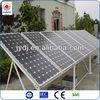 1000 watt solar panel price per watt solar panels