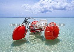 water wheels sale