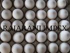 Pembekal India kulit telur putih