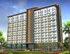 Residential Condo unit for sale at Eagles Nest, Mandaue City