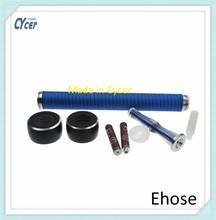 As the best green smoking gift,choose Cycer mini ehose