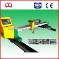 máquina de corte gerber