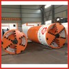DG600-QNP: 600mm microtunneling machine for sale