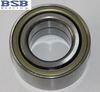 High Quality and Low Price Wheel Bearing / China manufacture OEM Factory