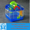 hamster Breeding Cheap Price bird cage pet cage