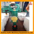 Mais novo 2014 China venda quente rock drill / rock drill cabeça