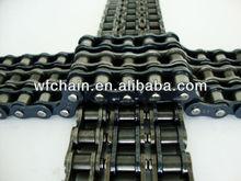 Suzuki burgman 650 cvt chain belt