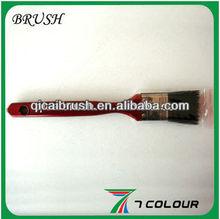 paint brush long handle,paint brush factory,long bristle paint brush