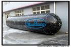 Lifting Air Balloon/Airbags
