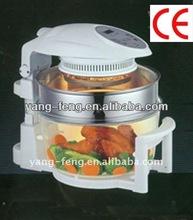 EL-916D halogen oven heating element