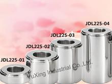 Stainless Steel Tea light holder/candle stick JDL225-03