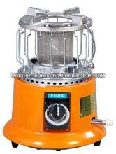 gas water heater temperature sensor OC-3000