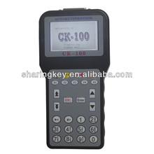 CK-100 Auto Key Programmer V45.02 SBB The Latest Generation