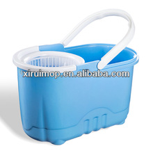 Hot sale 2012 new design microfiber magic mop (XR10)
