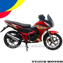 2014 New LED 125cc Racing Cub Moto/125cc China Moto