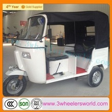 2014 Alibaba Hot sell New model Made in Chongqing, China three wheel motor bike/three wheeler manufacturer in india/3 wheel taxi