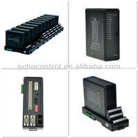Super E50 RTU Industrial PLC