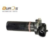 PC7 SU137 SU1115 Engine Crankshaft Position Sensor For GM