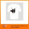 China Export Tshirt Clothing Aeropostale Wholesale Low MOQ