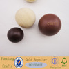 /product-gs/professional-production-all-kinds-of-size-wooden-ball-and-wooden-beads-1667075607.html