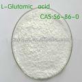 De alta calidad de ácido glutámico cas: 56-86-0