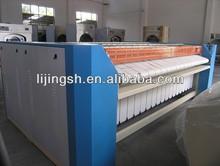 LJ Steam ,electric, gas,LPG heating steam iron for textile