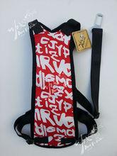 Novel in design comfy elegant safety vehicle belt for pet